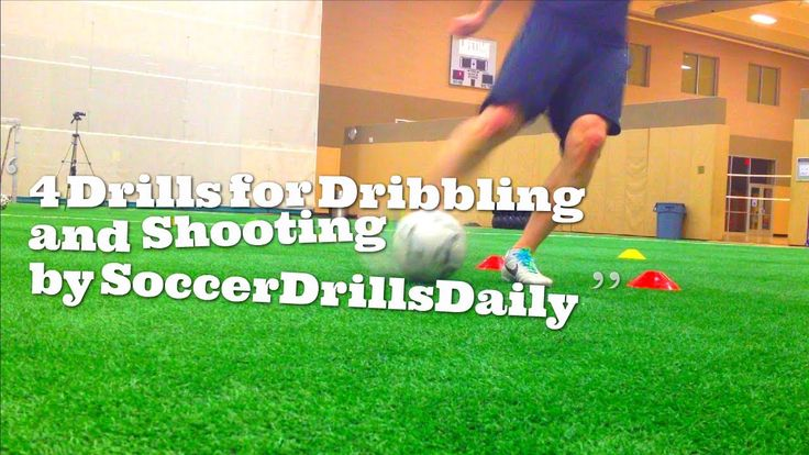 Fun Shooting Drill Shooting Tips: 17 Best Ideas About Soccer Shooting Drills On Pinterest