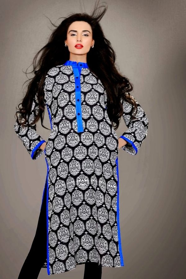 Pakistani Fashion,Pak Models,Bridals Fashion,Pak Designers,Beauty Tips,Jewellery Styles,Men Fashion: Silk By Fawad Khan Winter Collection 2013 For Women