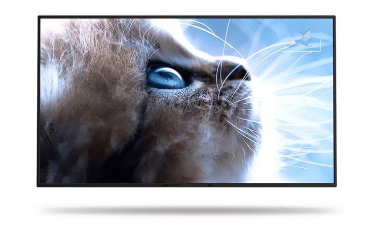 Plasma TV - SALE - 50% OFF - Full HD LCD 3D Smart Flat Screen Plasma TV 50% OFF - 65 Inch, 70 Inch, 80 Inch, and 85 Inch available!