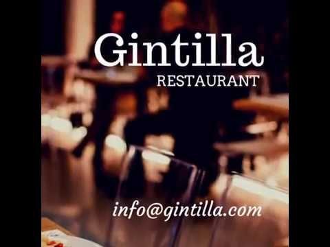 Gintilla Organic Restaurant #italy #greenwhereabouts #organic #organicfood #food #organicrestaurant #naturalcuisine #organiccuisine