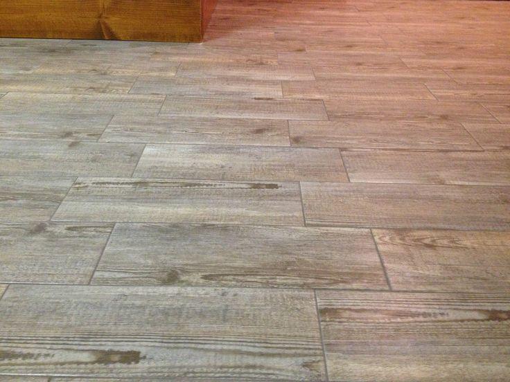 Top 28 6 X 24 Floor Tile Ms International Redwood