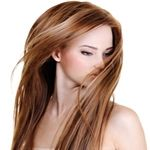 Looking for Hair extension but confused with style and look no need to worry, Checkout some excited and various Hair Extension at chichair.co.uk which change and extra oomph in your look.