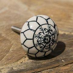 Мебельные ручки - Home Concept интерьерные магазины