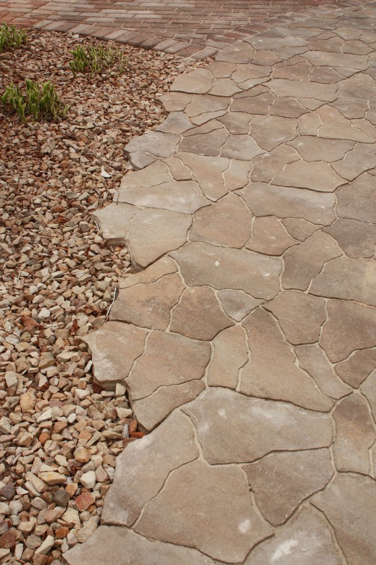Exceptional Patio Products From Fox Valley Stone And Brick Co., Inc.