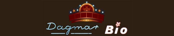 Dagmar Bio: Koncerter & foredrag