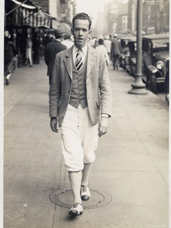 American Style 1927 Photographic Print http://keepamerica.com/shop/