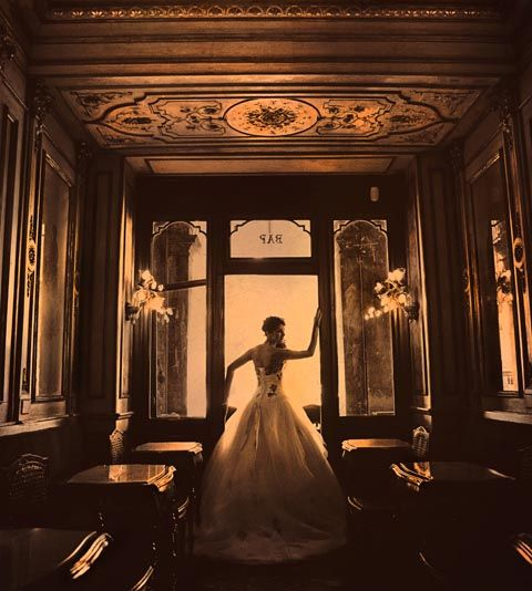 Marry me at Florian!