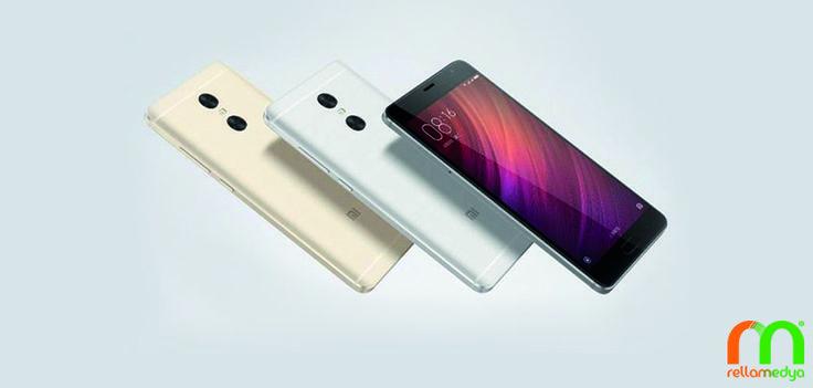 Çift kameralı Xiaomi Redmi Pro duyuruldu Devamı; http://www.rellablog.com/cift-kamerali-xiaomi-redmi-pro-duyuruldu/ #Rellamedya #Teknoloji #Haber #Xiaomi
