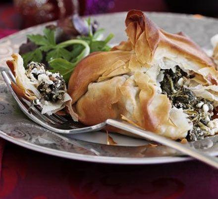 Mejores 13 imgenes de arabic en pinterest comida rabe recetas looking for arabic food recipes and ideas explore the taste of arab cuisine including cooking forumfinder Choice Image