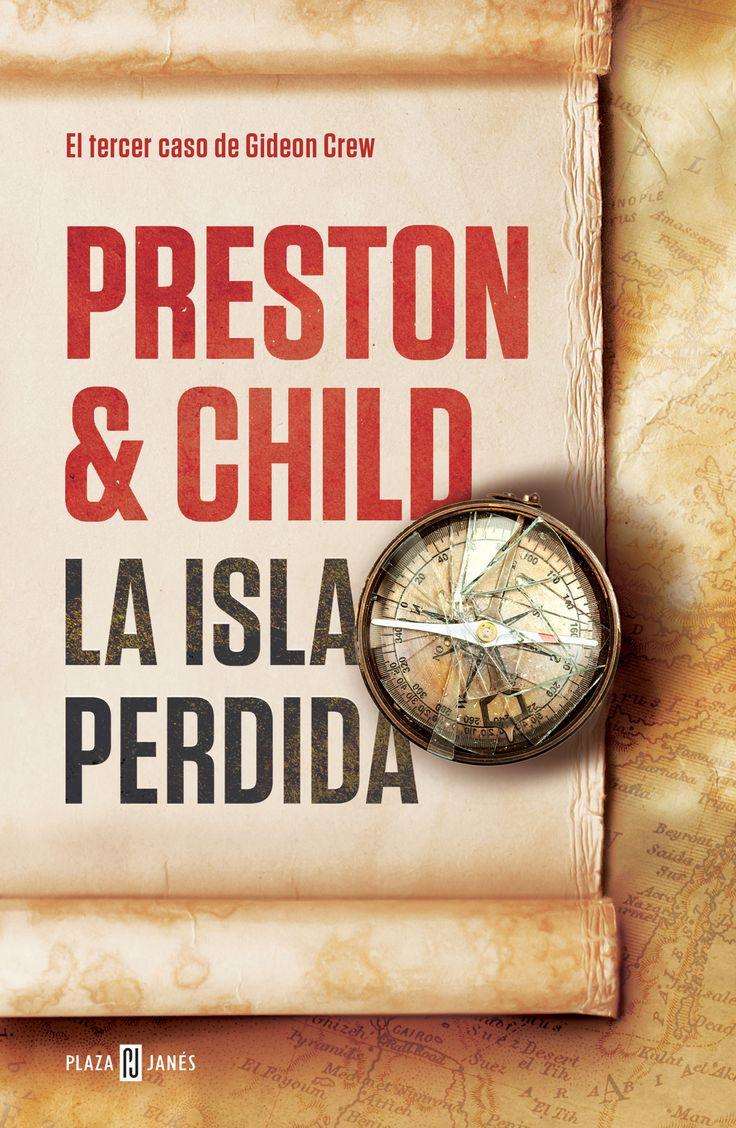 Algo inconcebible para un bibliotecario. Sin embargo Preston y Child, en este nuevo libro van al límite haciendo que su protagonista robe una página del valiosísimo Libro de Kells. este robo inicia la aventura. # novela de aventura , # misterio
