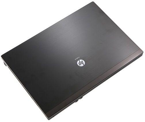 Procesor: Intel Core i3 Date procesor: CPU 350M, 2.27 GHz Memorie RAM: 4 GB DDR3, 1333 MHz Unitate de stocare: 500 GB HDD Placa video: Intel GMA HD
