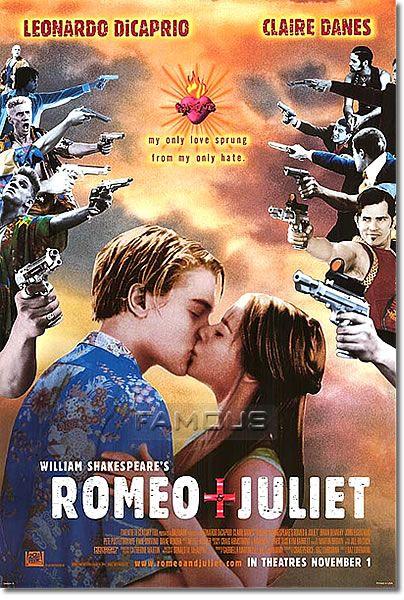 ロミオ&ジュリエット - Google 検索