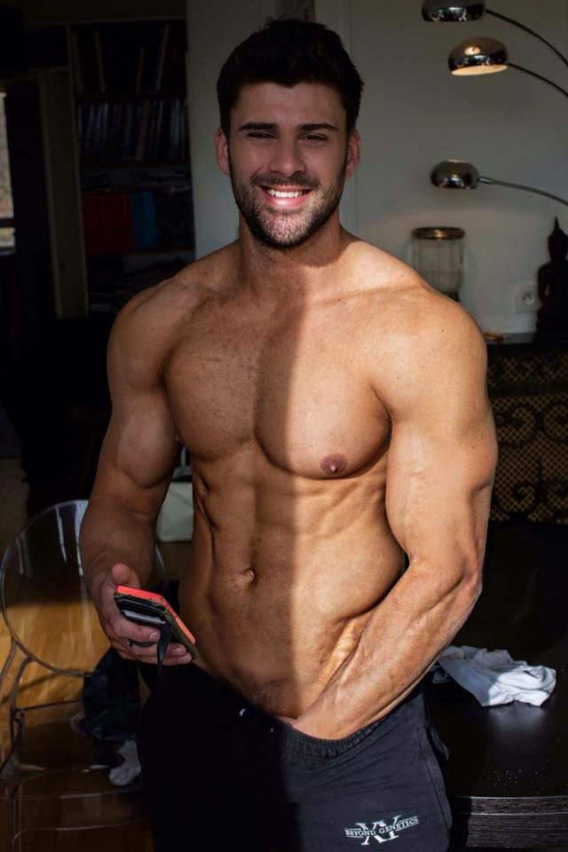 rencontre gay 93 muscle gay sexe