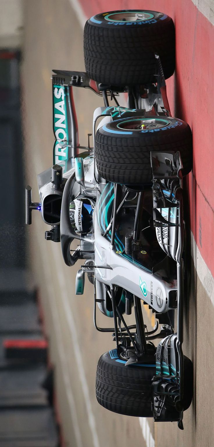 2018/2/23:Twitter: @LaurenNBaily: The new @MercedesAMGF1 is gorgeous! Hope it has the speed too! Can't wait to see my favourite team race in this soon! @F1 #SilverArrows #WO9EQPower #LH44 #VB77 @ MercedesAMGF1: #VB77 #MercedesAMGF1 #F1 #2018 #W09 #Mercedes #AMGF1 #2018F1 #FormulaOne