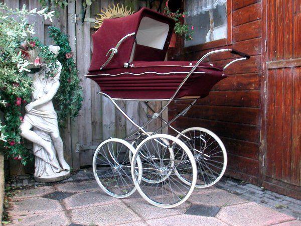 bebe confort 1985 stroller poussettes pinterest b b. Black Bedroom Furniture Sets. Home Design Ideas