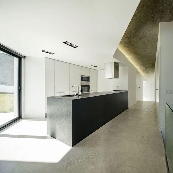 minimal,architecture,mirag