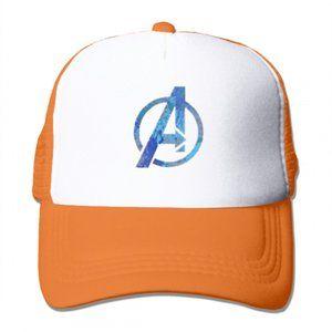 帽子 メンズ レディース キャップ オリジナル アベンジャーズ 0426逆襲へ 夏物 夏 ポリエステル 薄手 スポーツ カジュアル ファッション おしゃれ