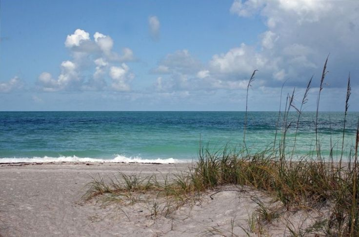 292709 blue heron cottage indian rocks beach
