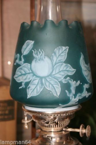 180 Best Images About Old Oil Lamps On Pinterest