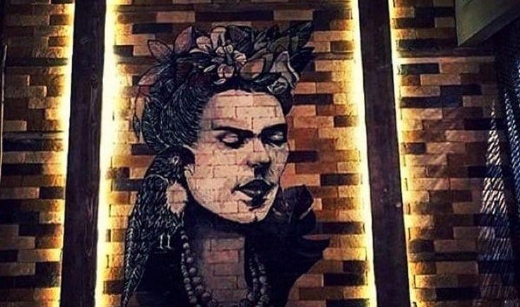 ArtTable | Αθήνα: 5 νέα εστιατόρια που πρέπει να επισκεφτείς τώρα