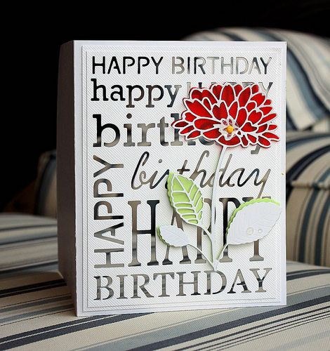 25 Best Ideas About Facebook Birthday Cards On Pinterest: 25+ Best Ideas About Happy Birthday Beautiful On Pinterest