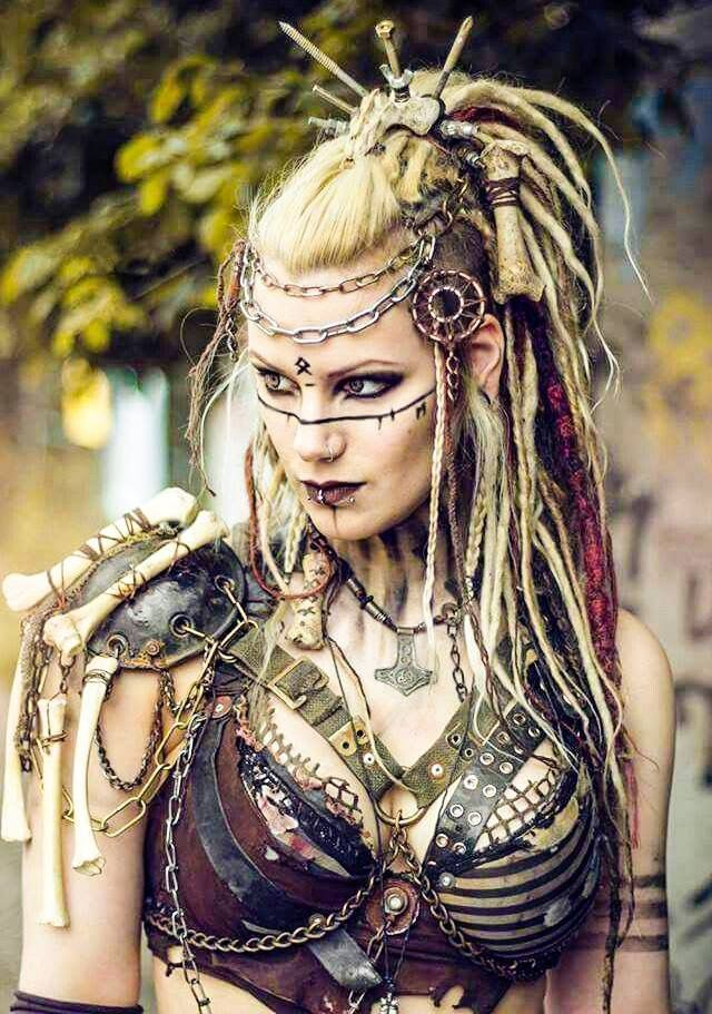 Pin By Erin P W On Costumes With Images Warrior Woman