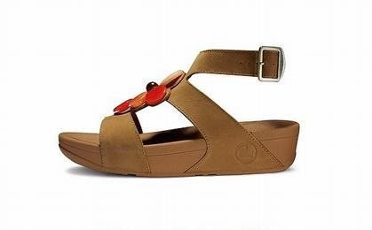 http://www.fitflopsandals-uk.co.uk/images/Fitflop0019.jpg