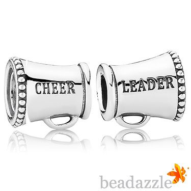 72 best Beadazzle Charms and Beads images on Pinterest ...