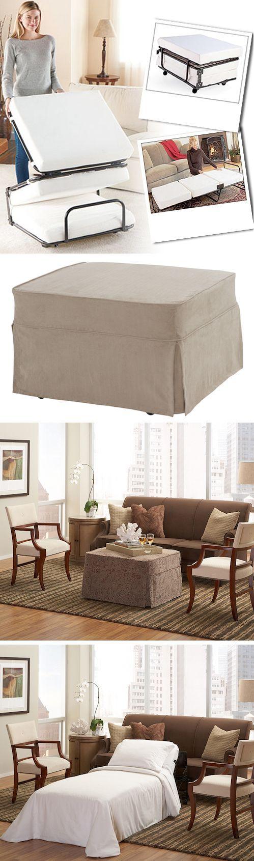 Living Room Design Ideas on Pinterest  Family room design, Living ...