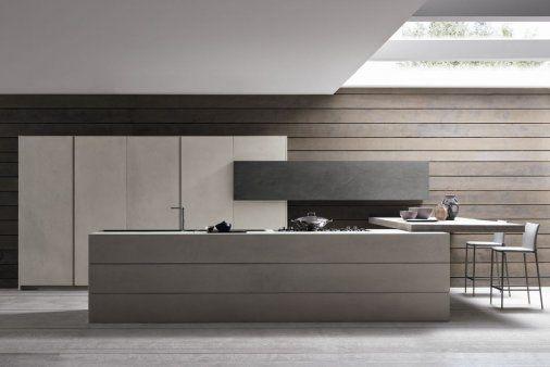 Arredamento brescia poltrona frau soggiorno cucine for Arredo giardino brescia