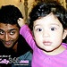 Actor Suriya Jyothika Baby Diya Stills,Actor Suriya Jyothika Baby Diya Images,Actor Suriya Jyothika Baby Diya Photo Gallery     Amazing
