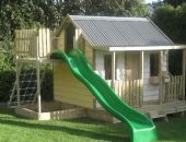 flagstaff-with-1-2-x-1-2-slide-side-platform-002  Cubby Central