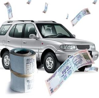 For more information please visit at http://www.ezyvehiclefinance.com/areas/truck-loans-and-finance-minchinbury/