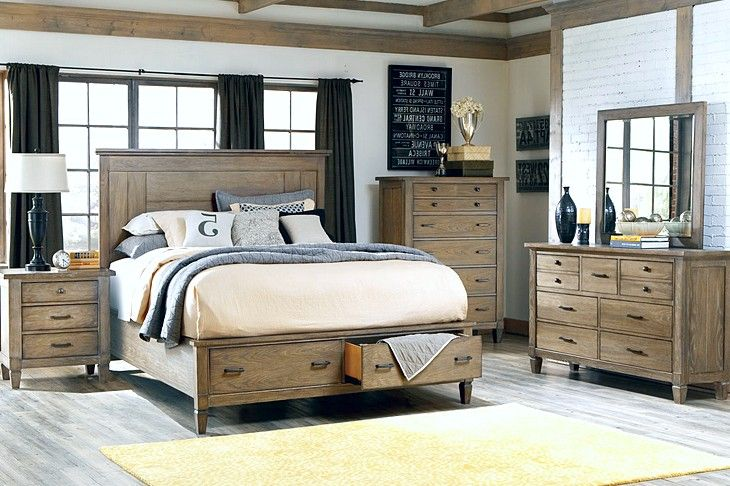 Best ideas about cherry wood bedroom on pinterest