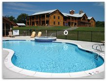 Great Place to stay 10 minutes from Cooperstown Dreams Park
