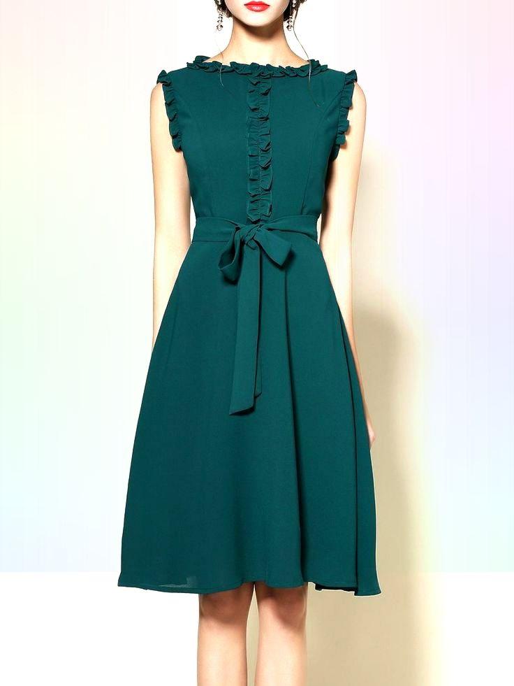 Midi-Kleider online kaufen Entdecken ... | Midi dress ...