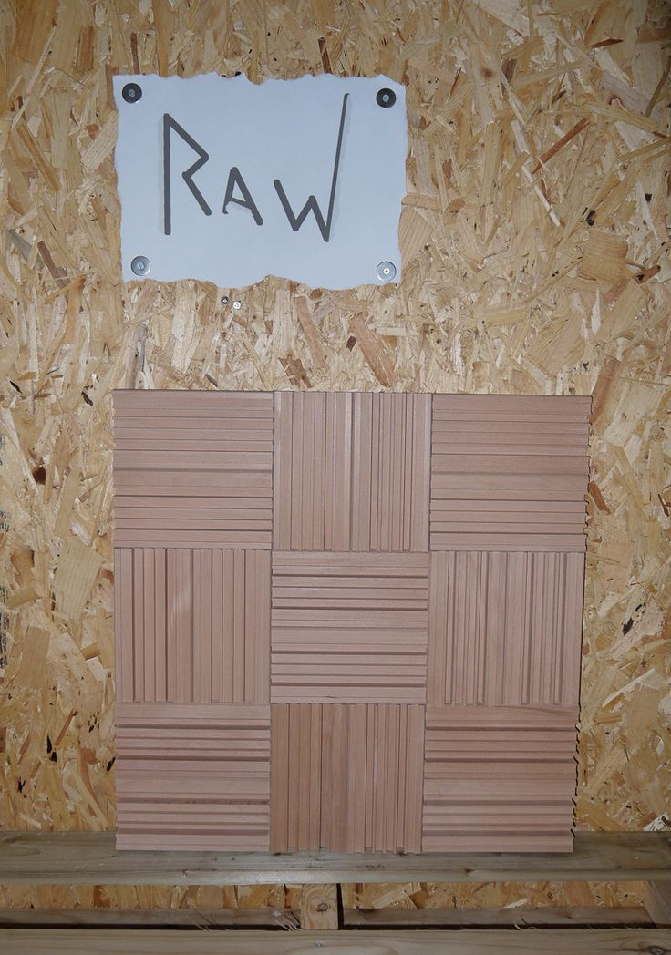 #RAW RPG Flutterfree #acoustics #wood #pattern #design
