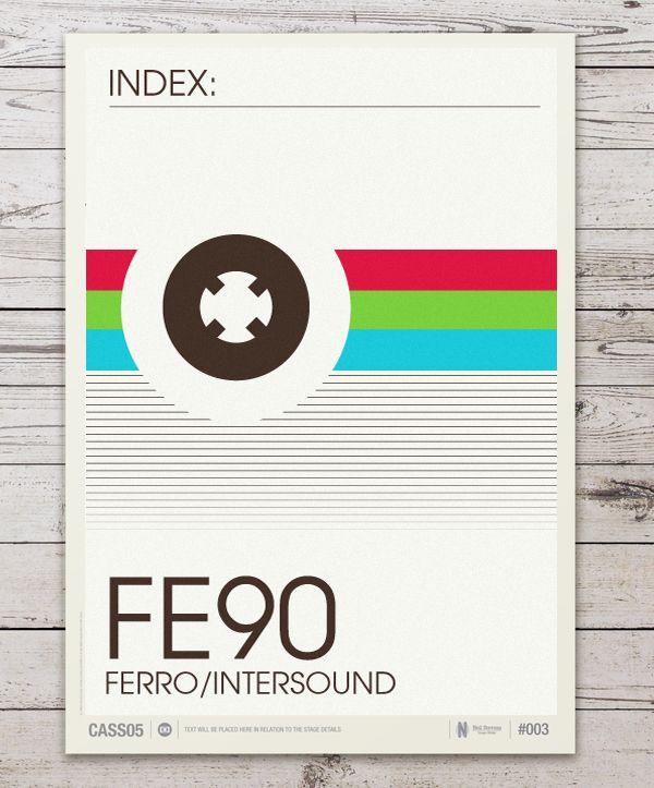 Best 25+ Retro graphic design ideas on Pinterest | Retro design ...