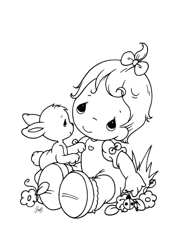 baby precious moments coloring pages baby precious moments coloring pages precious moments coloring pages on coloring book baby precious moments coloring - Precious Moments Coloring Book