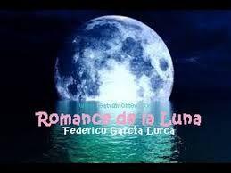 Резултат с изображение за garcia lorca poemas