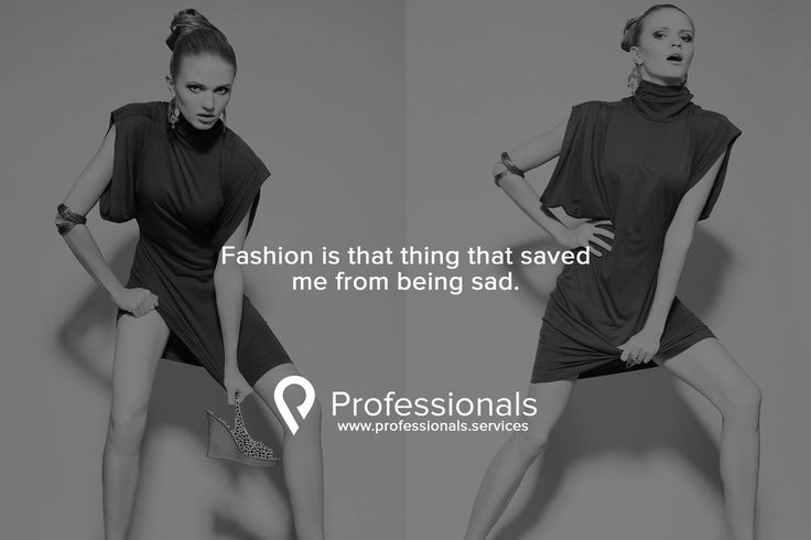 Fashion is that thing that saved me from being sad.  www.professionals.services #ProfessionalModel #Glamourous #fashion #ecommerceshoot #catalogueshoot #fashionshow #advertisementshoot #calendershoot #modelsNearYou #booknow #services #beprofessional #easytobook #easytopay #professionalsservices