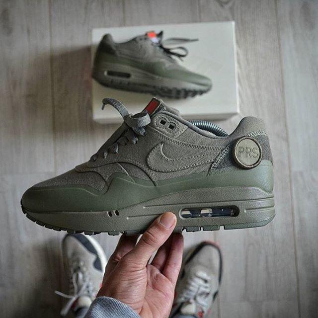 timeless design b923e 7acc7 Fashion Shoes  21 on   Shoesss ☺   Sneakers fashion, Sneakers nike, Sneaker  boots