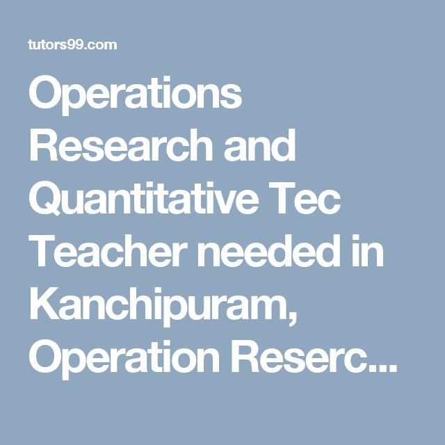 qualitative and quantitative research methods pdf