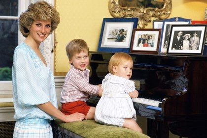 Diana: Her Life and Legacy: PEOPLE Special Edition