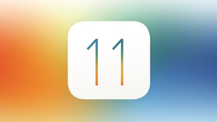 Apple: Rilasciata la nuova Beta Developer 2 Apple ha finalmente rilasciato la nuova versione della beta developer 2. La nuova release è stata ufficialmente rilasciata per tutti i suoi dispositivi: iOS 11, macOS 10.13, watchOS4 e tvOS 11.  So #apple #ios #iphone #mac