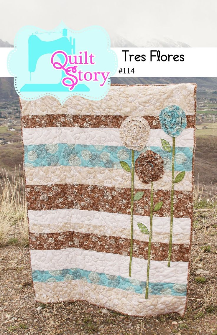All of the quilt patterns here can be found in   our etsy shop   we also offer wholesale prices, if you are a shop owner contact us for mor...
