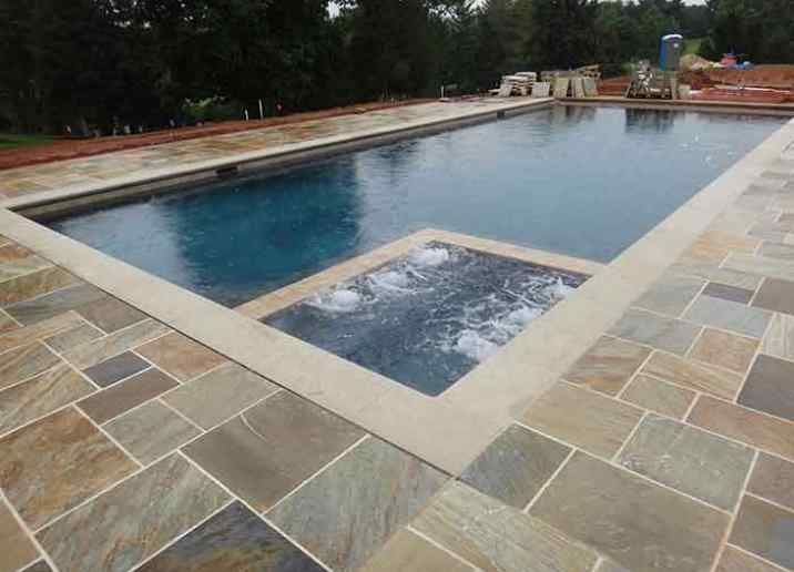 38 Best Fiberglass Pool Install 11 Images On Pinterest Fiberglass Pools Fiberglass Swimming