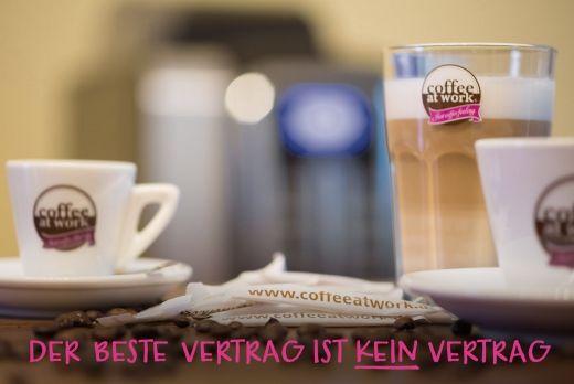 #Kaffeevollautomat #Betriebe #Büro #Kaffee #coffeeatwork