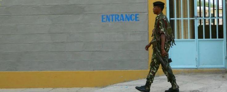 """Somalia, attacco di al-Shabaab a base militare dell'Unione africana. """"Abbiamo preso il controllo, 60 soldati uccisi"""" - Il Fatto Quotidiano"""