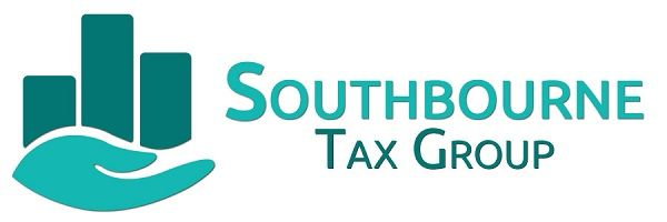 The Southbourne Tax Group - We provide a wide selection of small enterprise accounting services, including tax services for businesses and individuals.